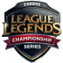 2016 Europe League Championship Series: Summer Split