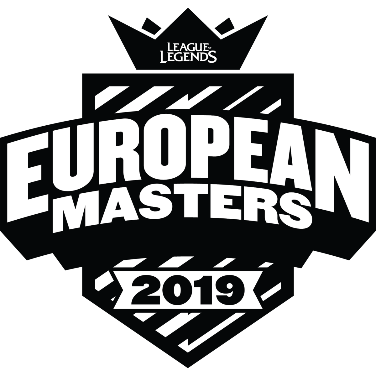 European Masters Spring 2019 - Knockout Stage