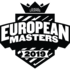 European Masters Summer 2019 - Group Stage