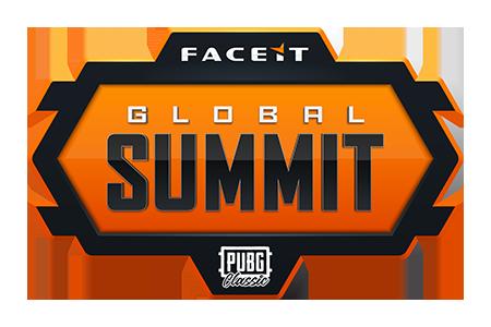 FACEIT Global Summit: PUBG Classic