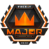 FACEIT Major 2018 (counterstrike)