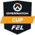 FEL Overwatch Cup 2019 - Group Stage