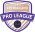 FPSThailand Pro League Season 5 Finals