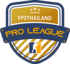 FPSThailand Pro League Season 7 Finals