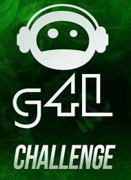 g4L Challenge