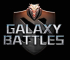 Galaxy Battles 2 - South America Qualifier