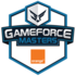 GameForce Masters 2019 Finals