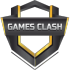 Games Clash Masters 2018