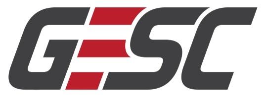 GESC E-Series: Jakarta - EU Qualifier