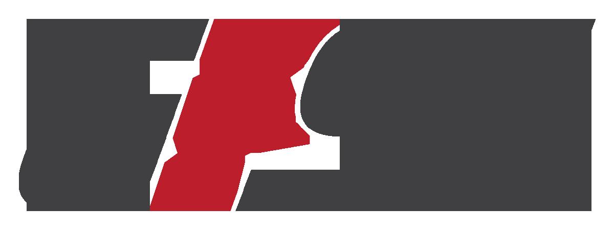 GESC: Thailand Dota2 Minor - CIS Qualifier
