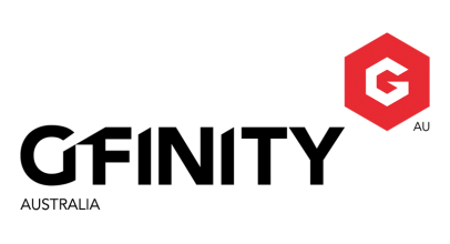 Gfinity Australia Elite Series - Season 1