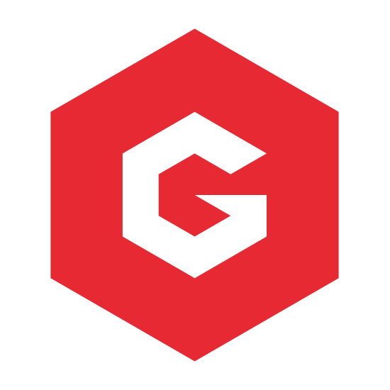 Gfinity Elite Series - Season 3