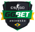 GG.BET Ascensão
