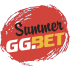 GG.BET Summer CIS + EU