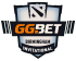 GG.Bet Birmingham Invitational