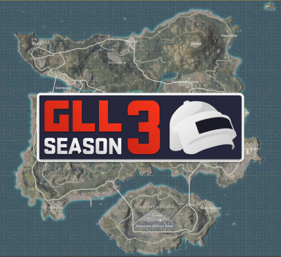 Global Loot League Season 3