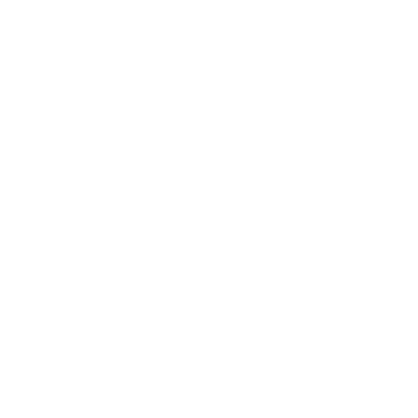 Good Game League 2019