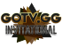 GOTV.GG Invitational #3