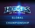 Heroes Global Championship Phase #2 North America