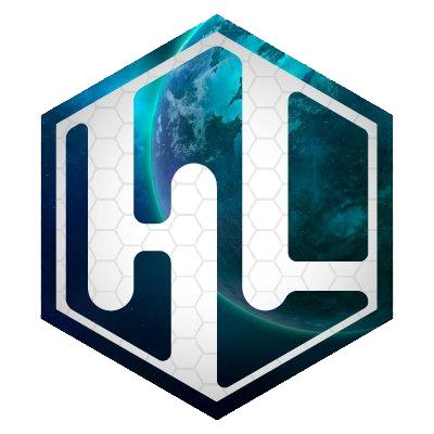 Heroes Lounge Division S Season 1 North America