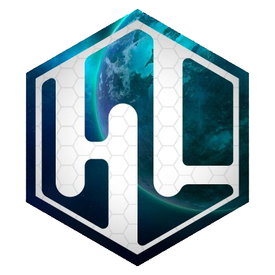 Heroes Lounge Division S Season 1 North America Weeks 1-7