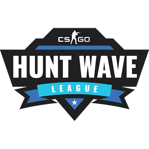 Hunt Wave League