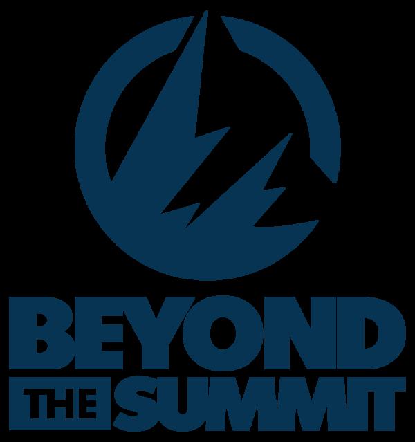 I Can't Believe It's Not Summit!