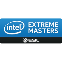 IEM Sydney 2019 East Asia Open Qualifier 2