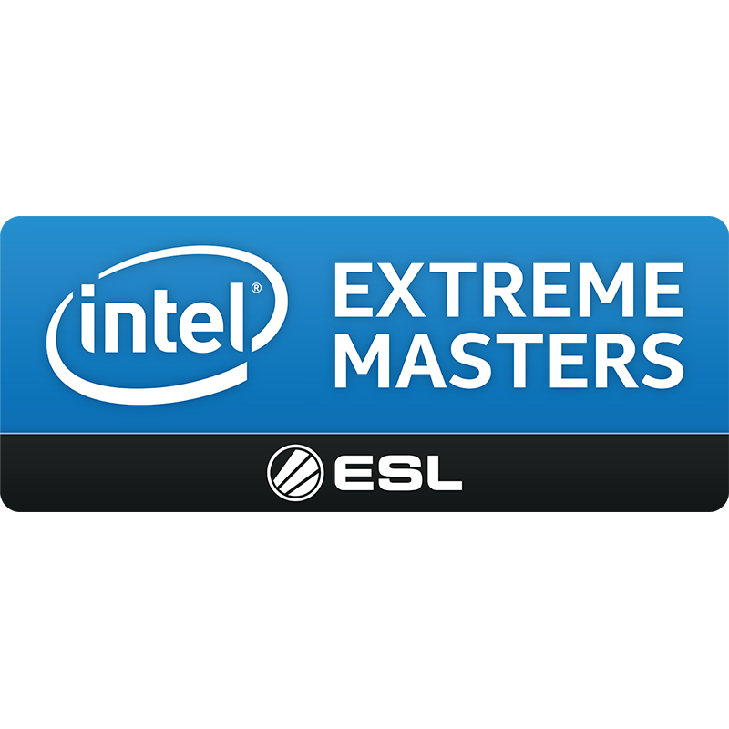 IEM Sydney 2019 Greater China Open Qualifier 1