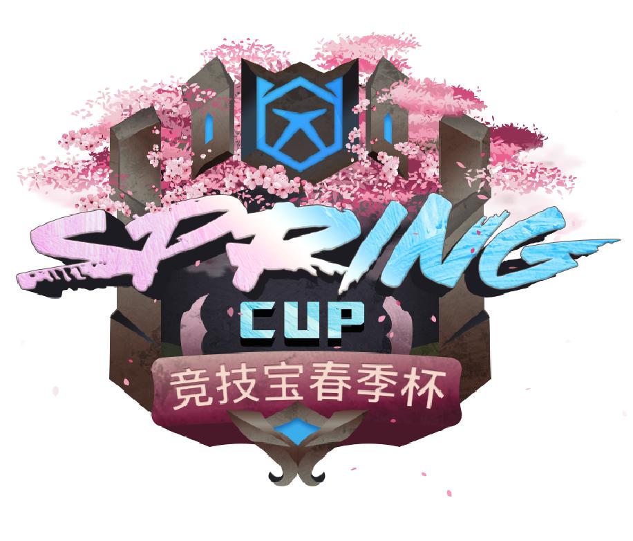 JJB Spring Cup