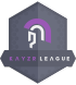 Kayzr League Season 4 - League Play
