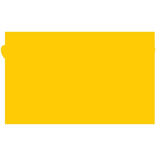King of Nordic Season 12