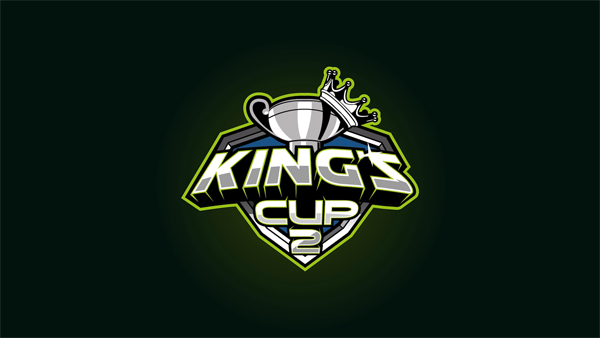 King's Cup 2: North America