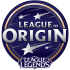League of Origin 2018