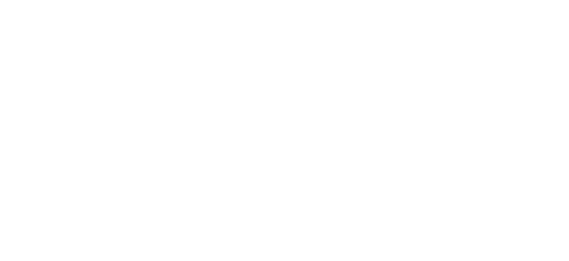 LEC Spring 2019 - Group Stage