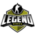 Legend Series #5