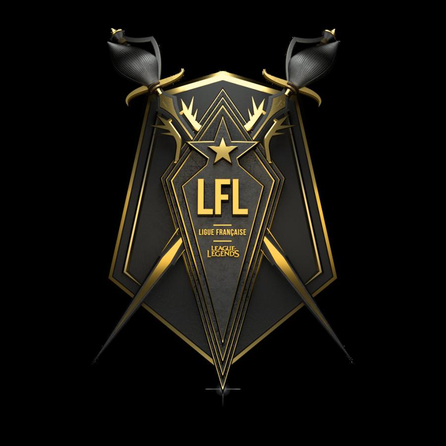 LFL Spring 2019