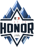 Liga de Honor Opening 2019 - Playoffs