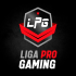 Liga Pro Gaming Season 5 Main Event
