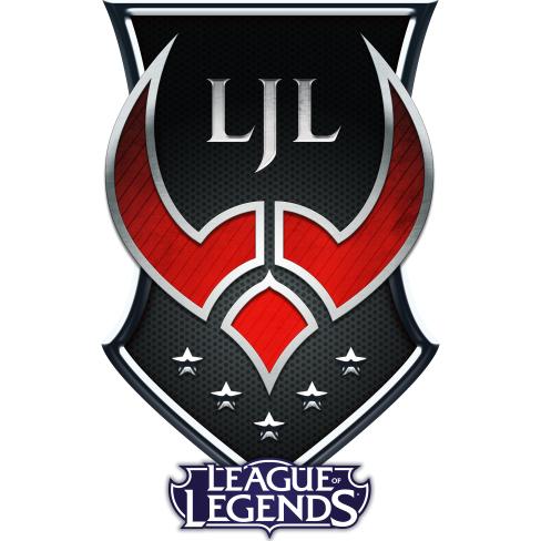 LJL Spring 2019