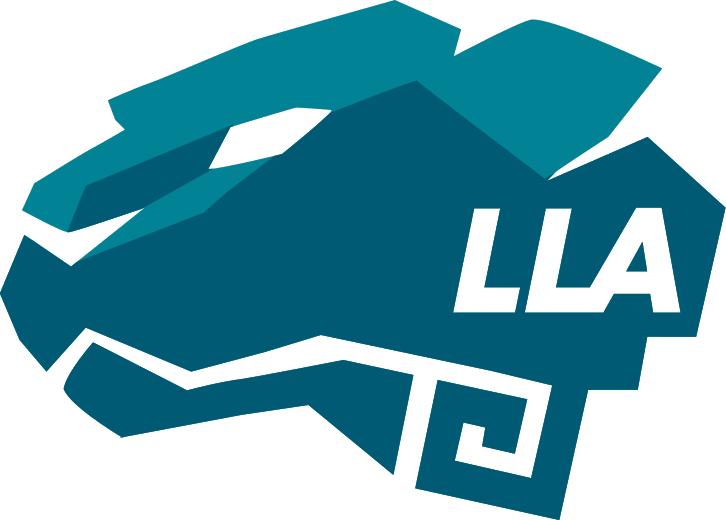 LLA Opening 2019