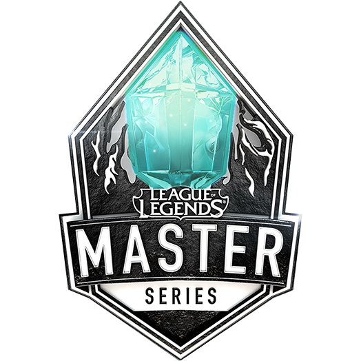LMS Spring 2019 - Group Stage