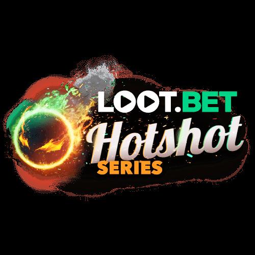 LOOT.BET HotShot Series Season 1