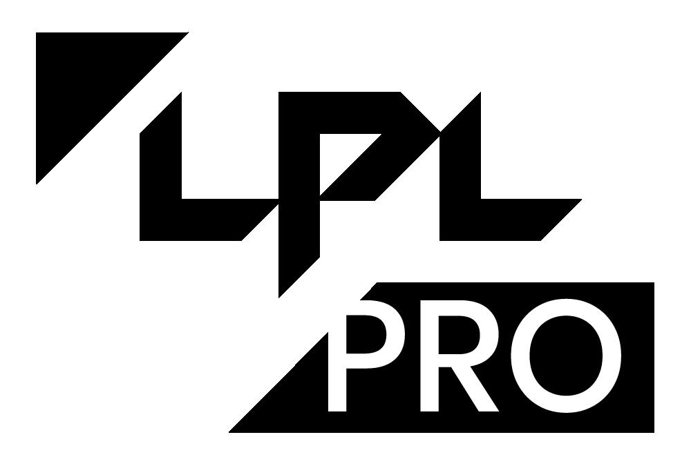 LPL ANZ  Season 1