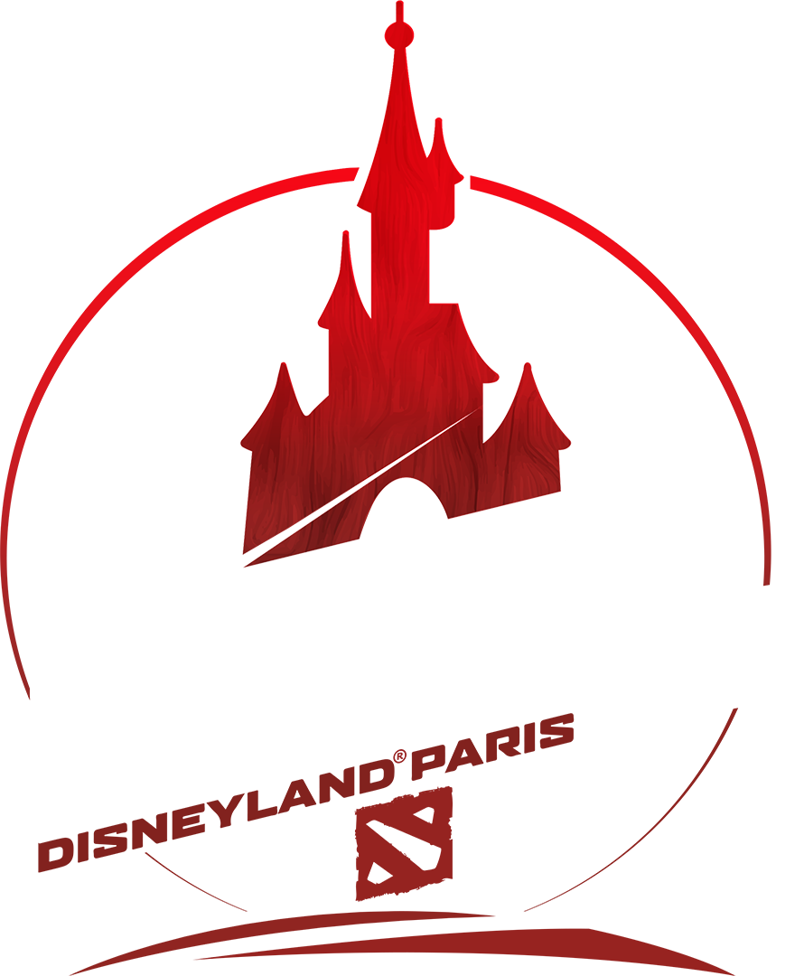 MDL Disneyland Paris Major - CIS Open Qualifier #1