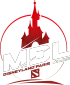 MDL Disneyland Paris Major - China Open Qualifier #1