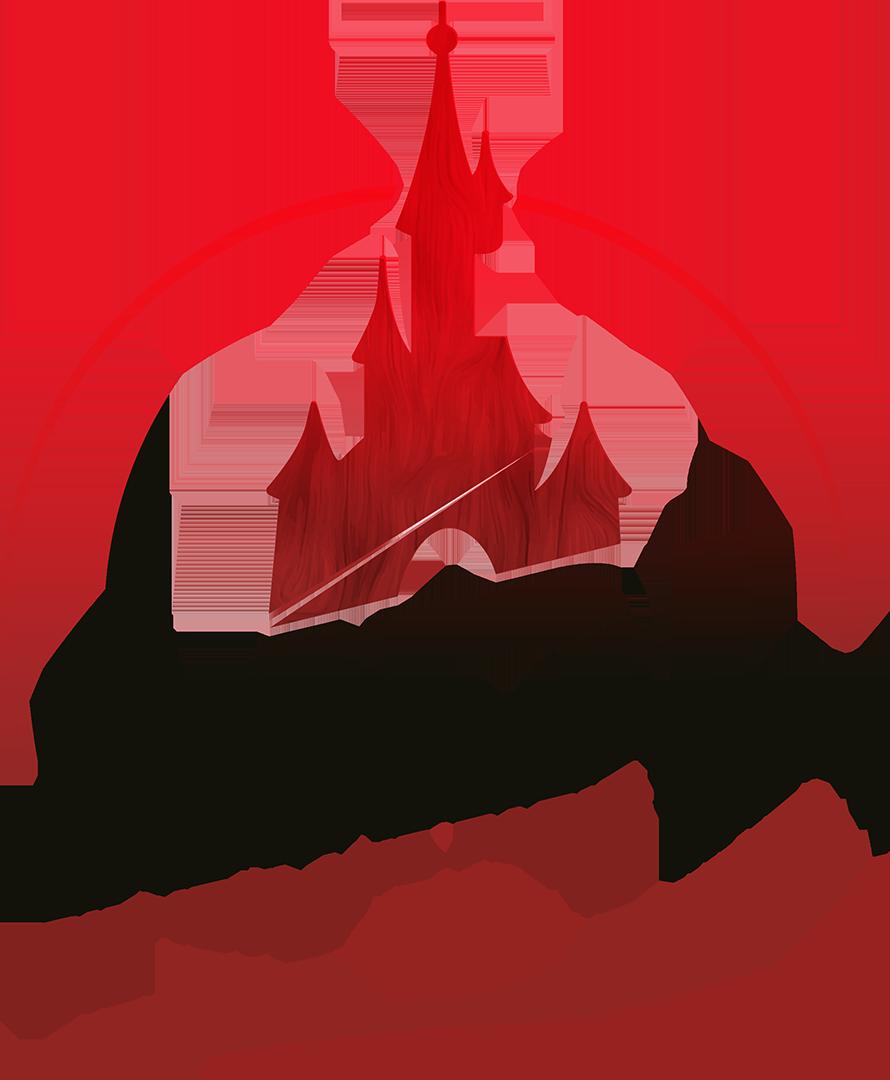 MDL Disneyland® Paris Major - NA Open Qualifier #1