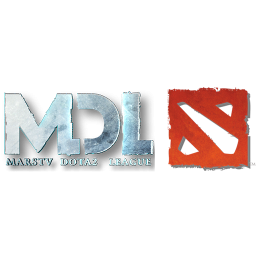 MDL Macau 2019 - China Open Qualifier
