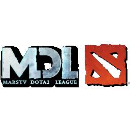 MDL Macau 2019 - China Qualifier