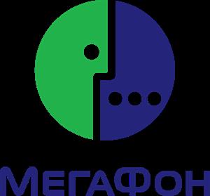 MegaFon Champions League Season 2